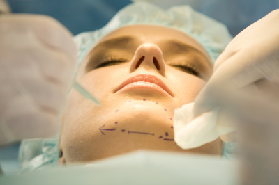 What Is the Composition of the Best Skin Rejuvenation Treatment?